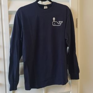 Tops - Long sleeve t shirt